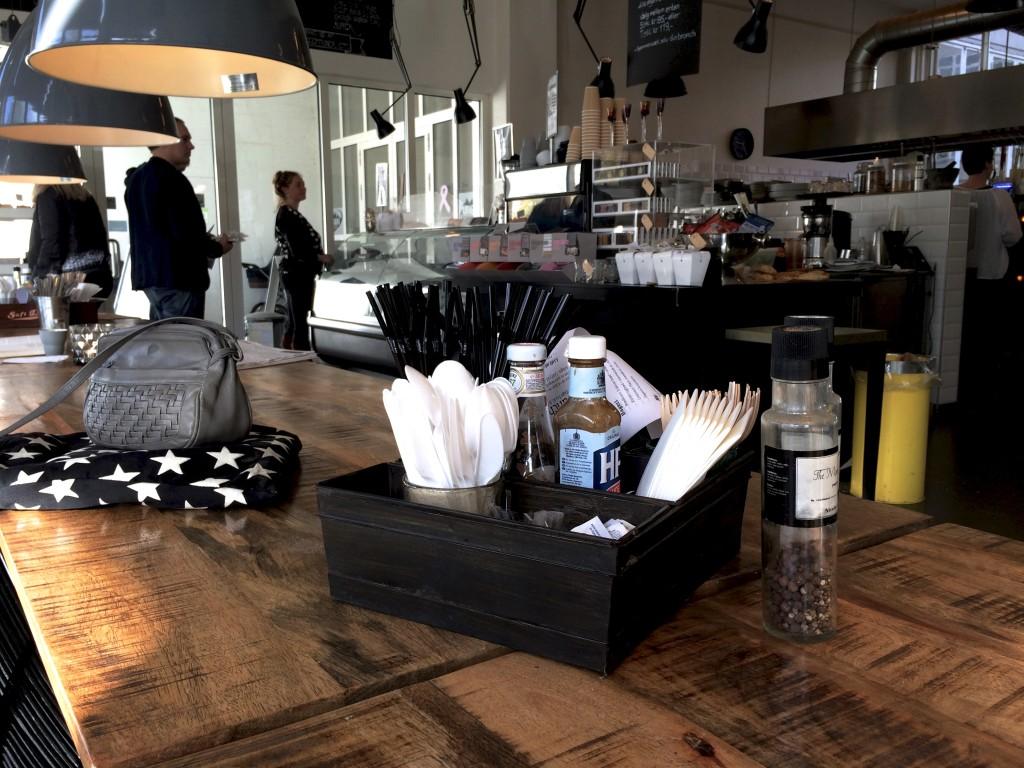 Wulff_konstali_indretning_cafe_brunch