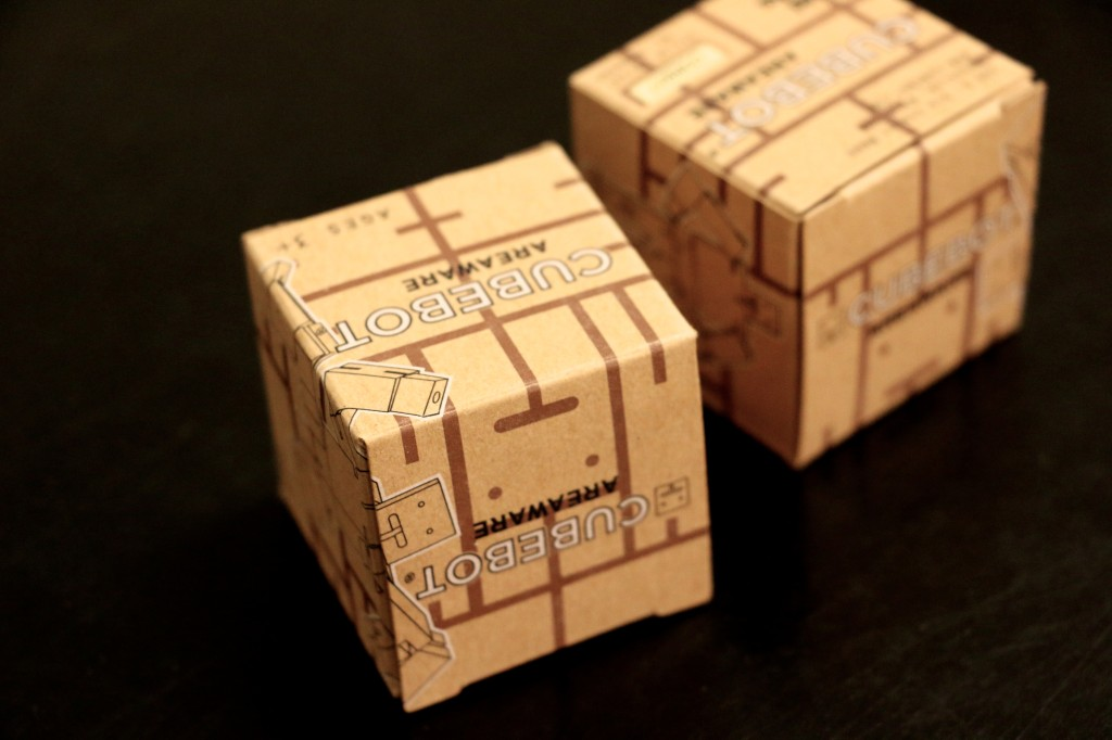 tre_robot_magasin_cube_3