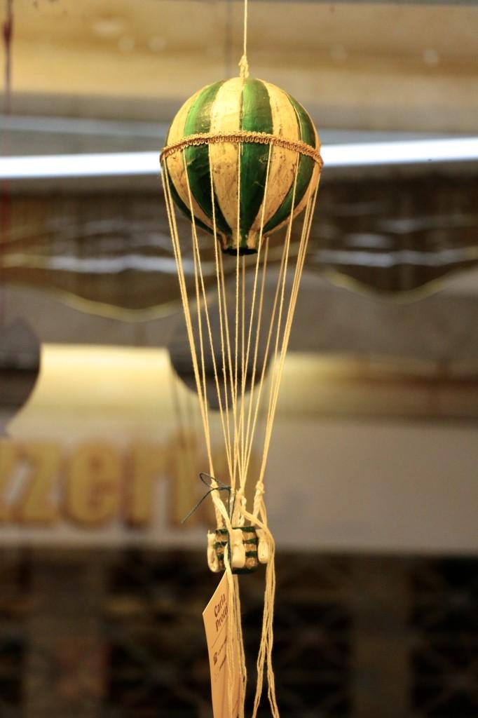 Boghandel_born_italien_luftballon