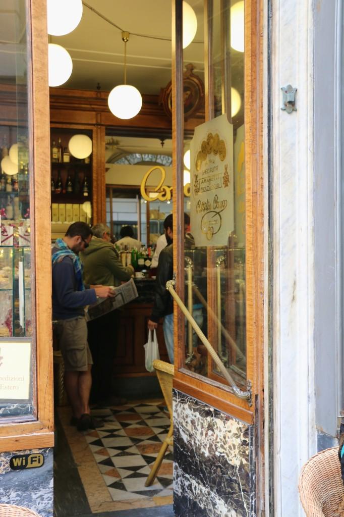 Cafe_italien_logo_guld