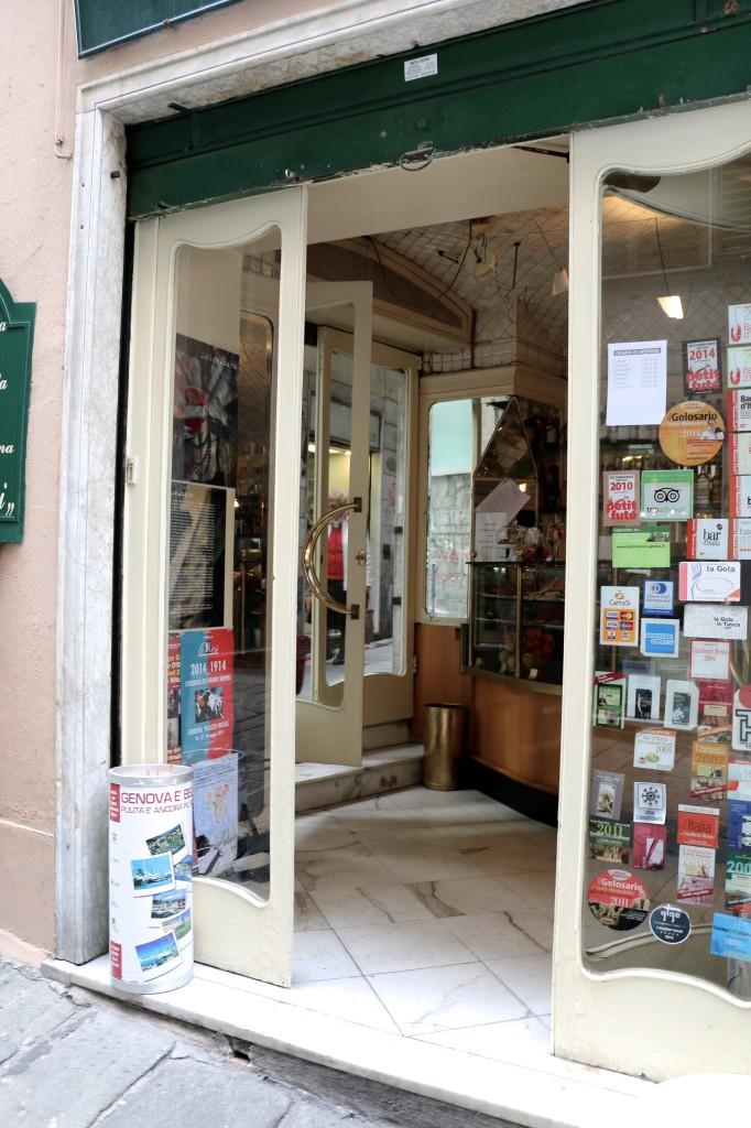 Cafe_italien_spejle_1