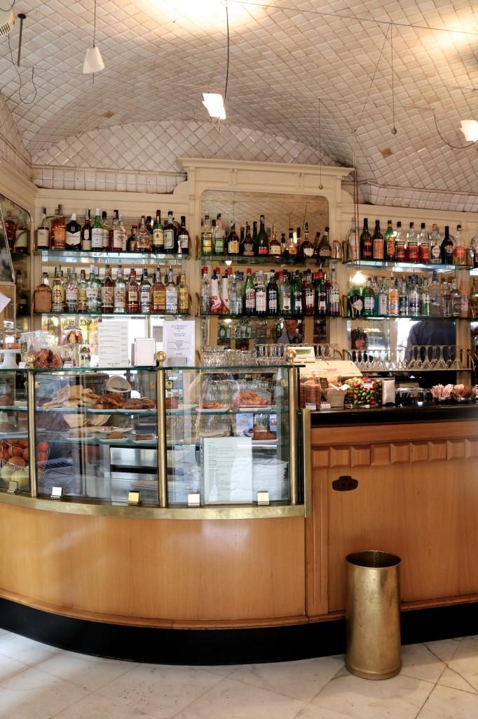 Cafe_italien_spejle_2