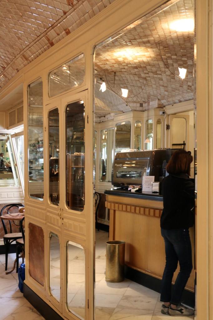 Cafe_italien_spejle_3