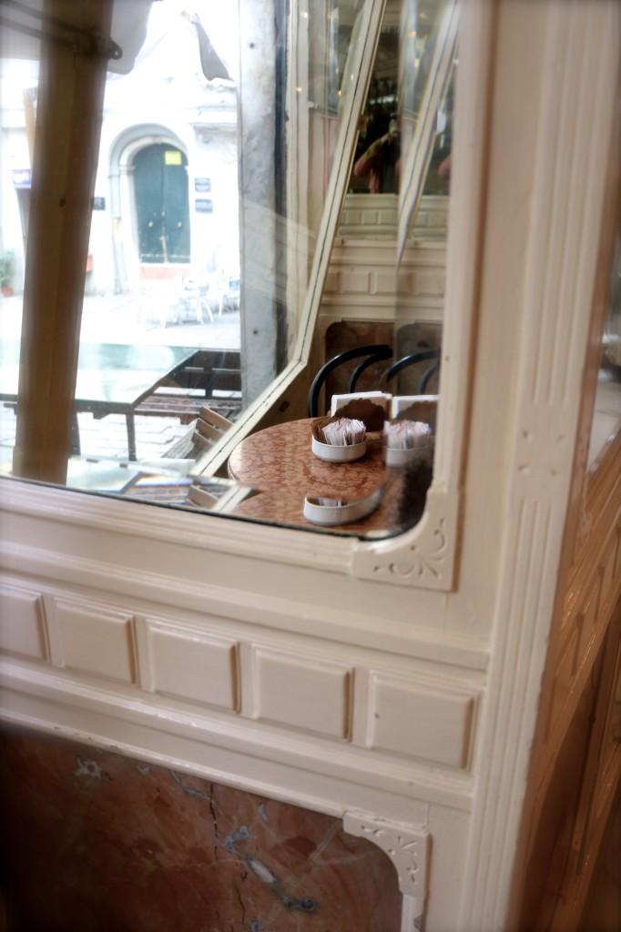 Cafe_italien_spejle_4