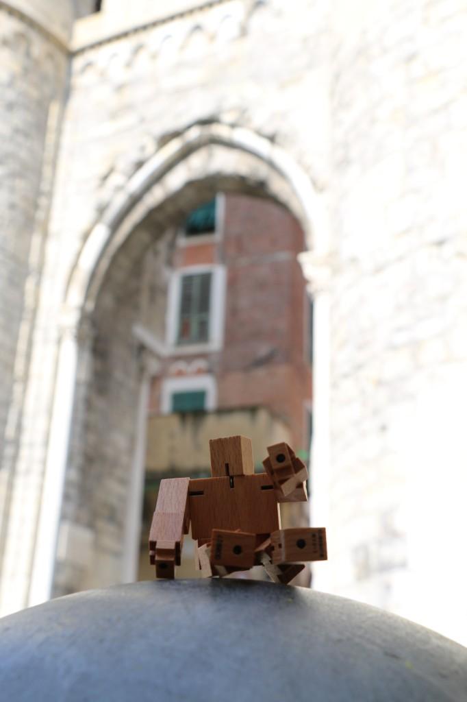 cuberobot_med_tur_italien_7