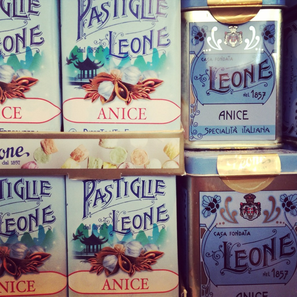 leone_farver_packaging_lilla