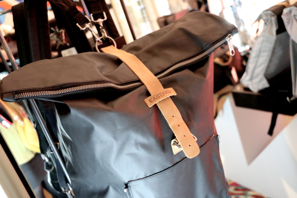 Eastpak_Pur_sang_limited_edition_4