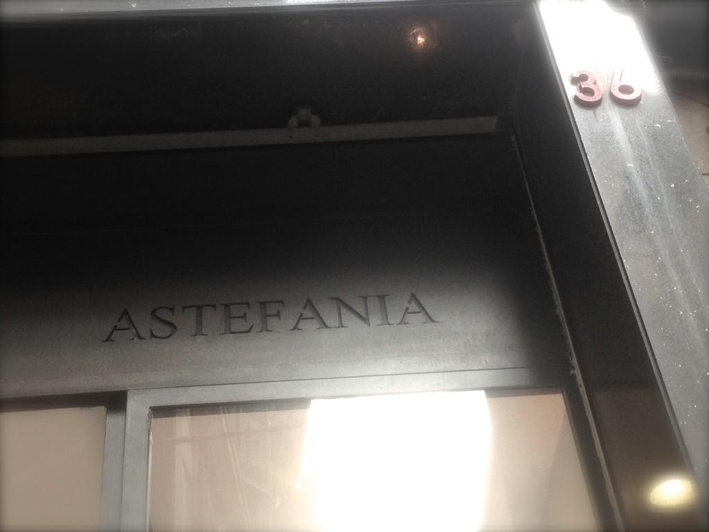 Typografi_italien_smuk_butik_astefania