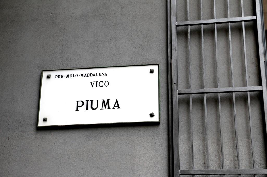 Typografi_klassisk_italien_gade_skilt