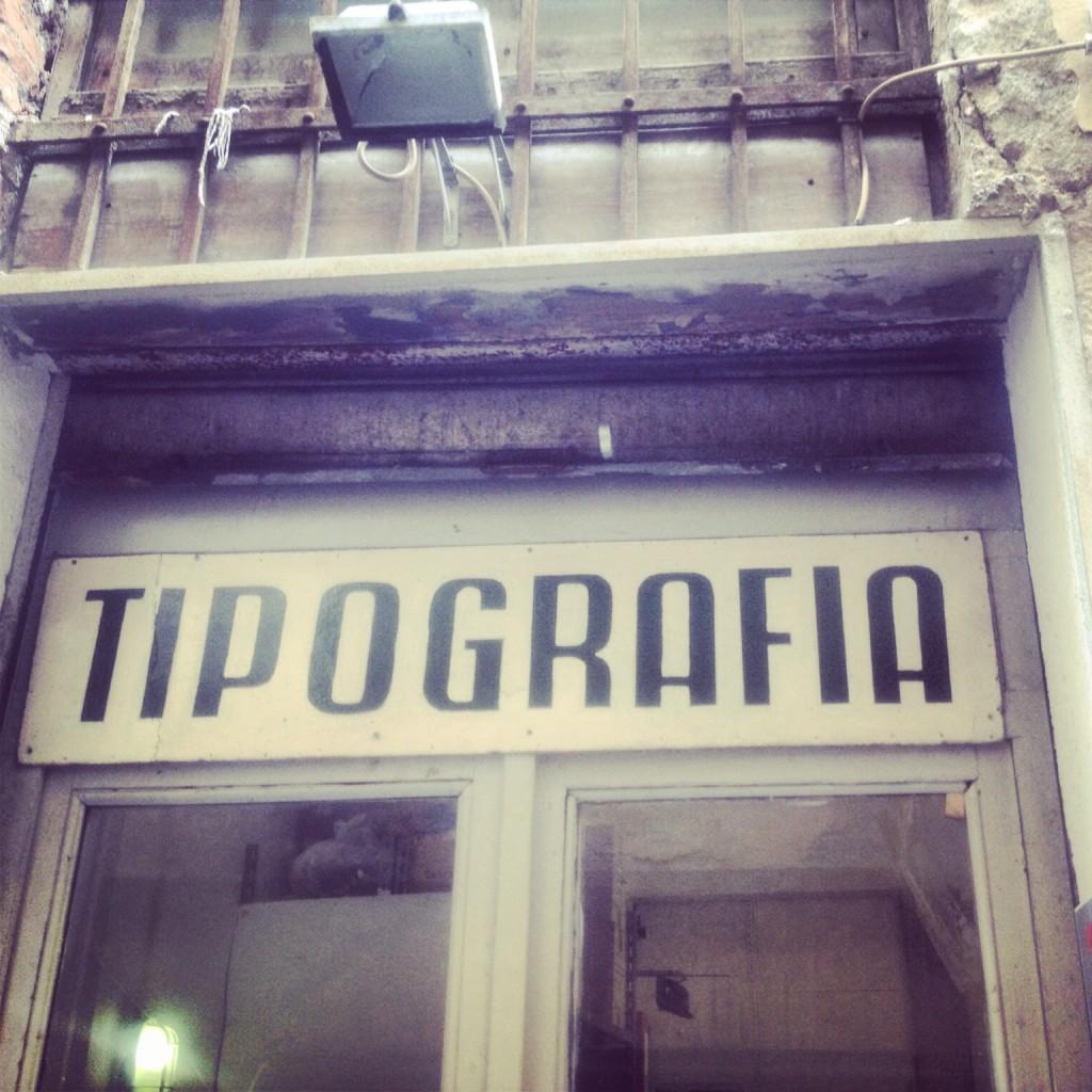 Typografi_klassisk_italien_tipografia