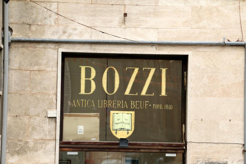 Typografi_klassisk_italien_zz