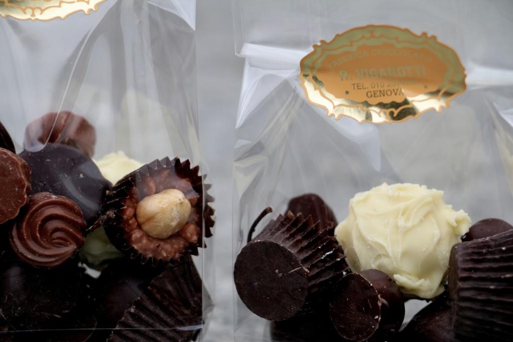 chokolade_hidden_viganotti_genova