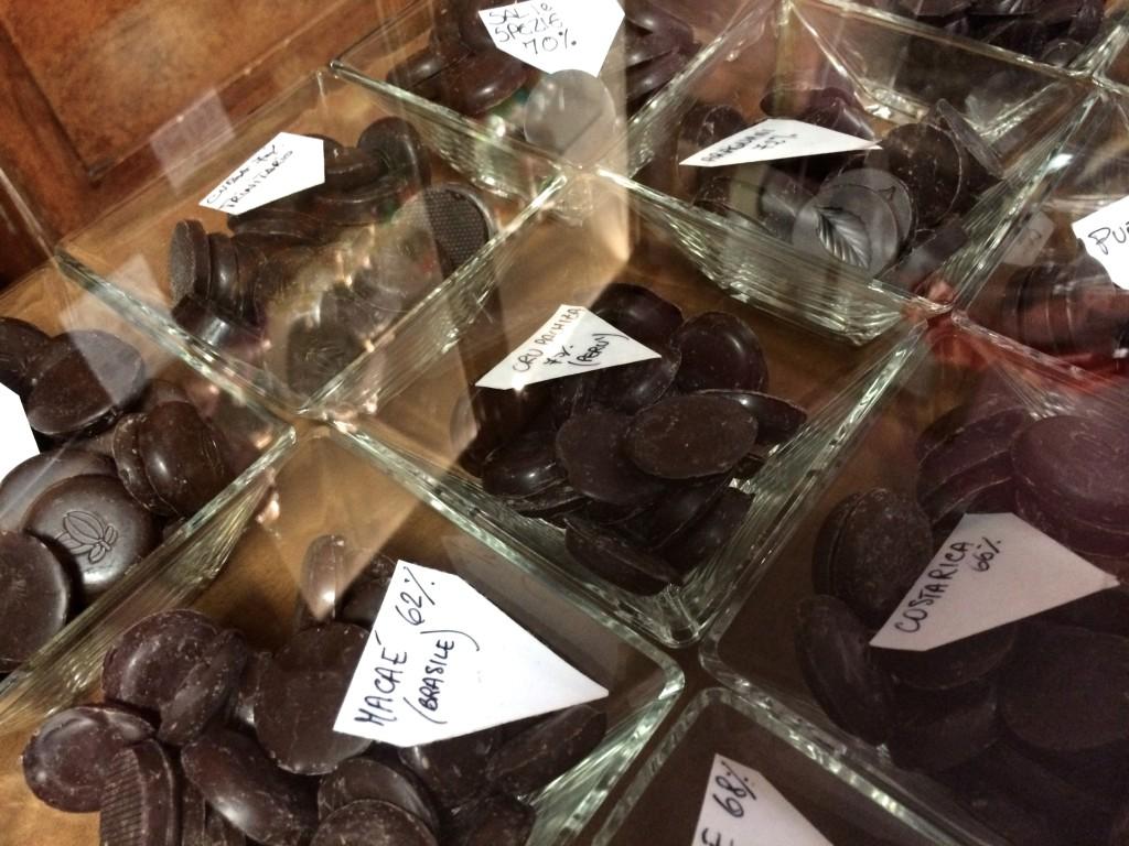 chokolade_viganotti_fabrik_genova