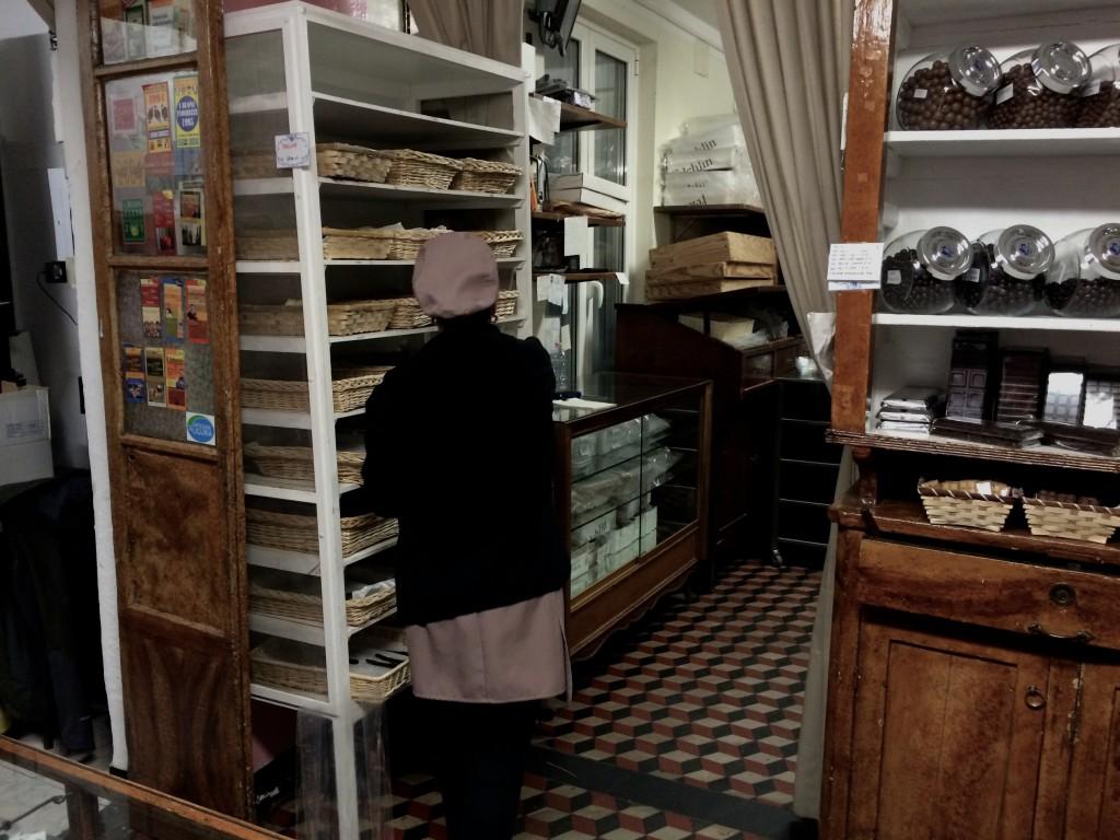 chokolade_viganotti_genova_fabrik_2