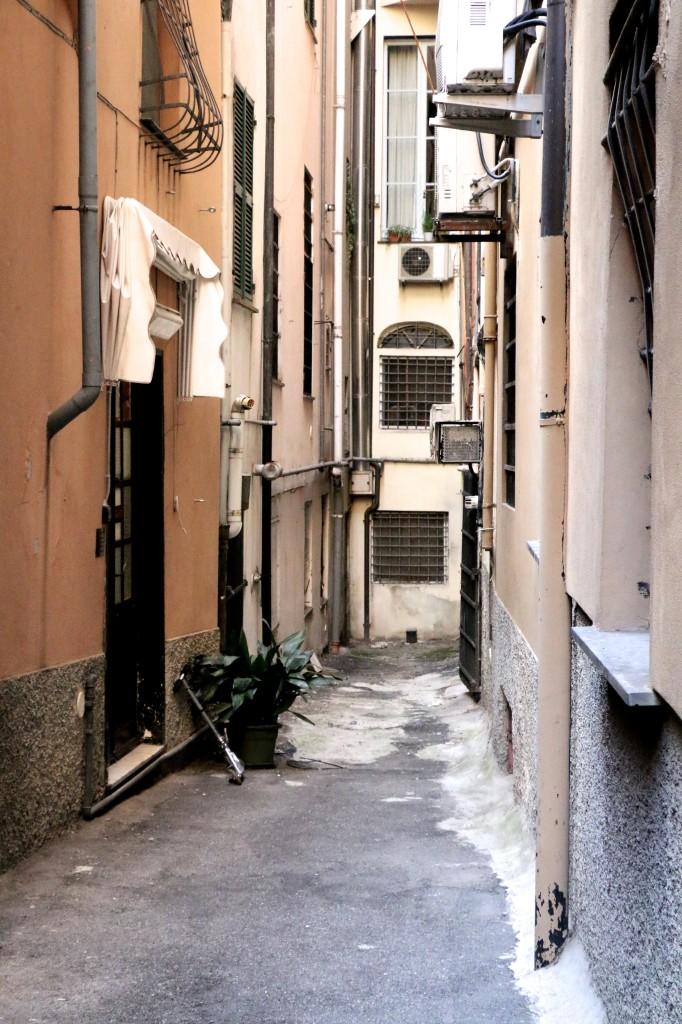 hidden_gem_viganotti_genova