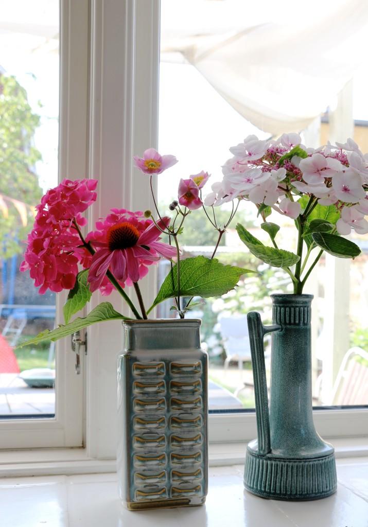 blomster_haven_soeholm_stentoj_nuancer