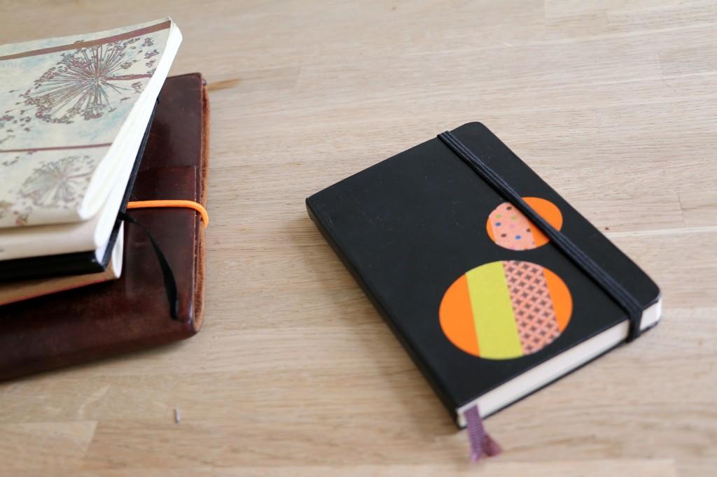 notesbog_lille_DIY_cirkler