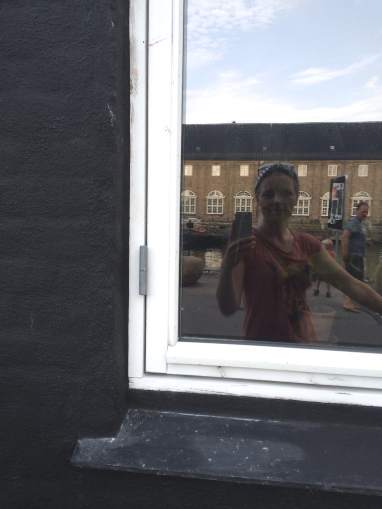 Copenhagen_street_food_papiroen_selfie