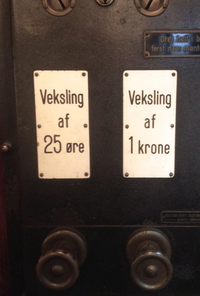 Klassiks_typografi_skilt_veksling