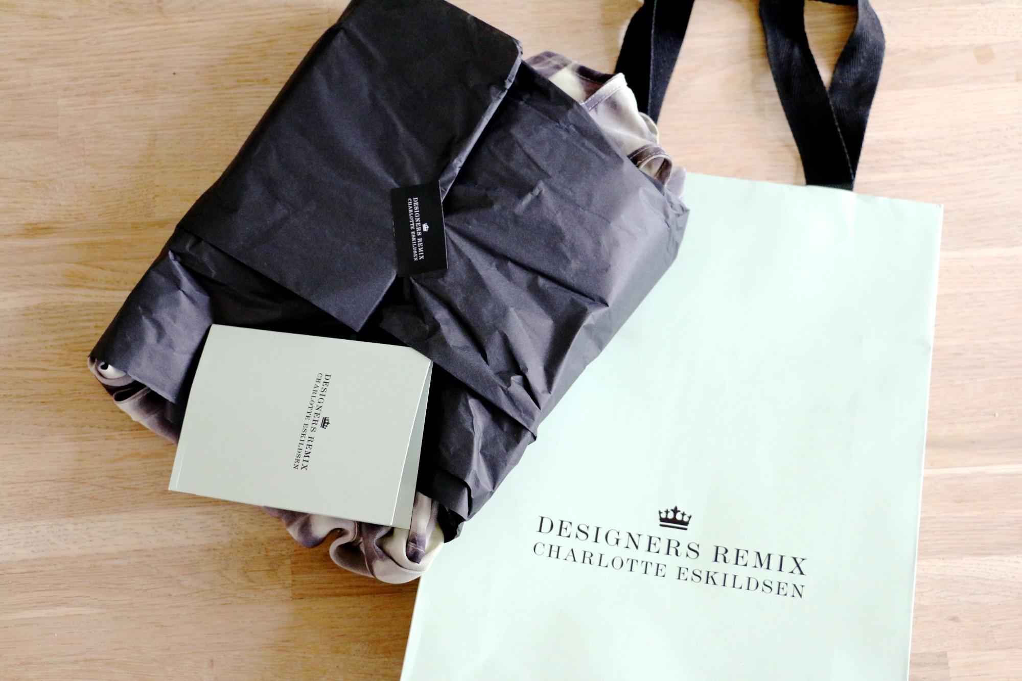 Designers_remix_service