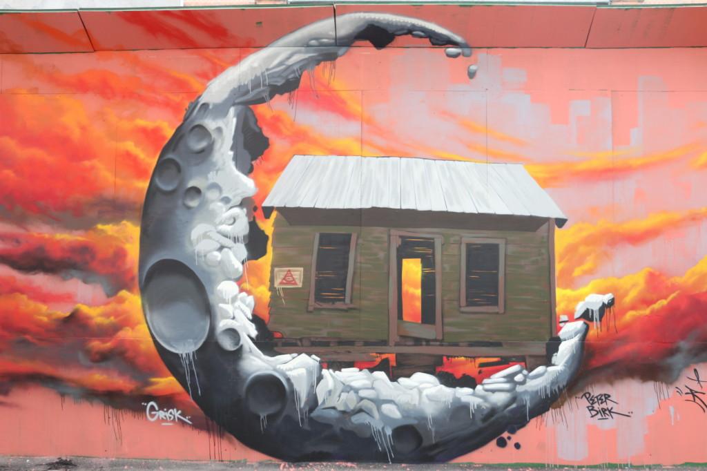 streetart_kunst_vesterbro_hus