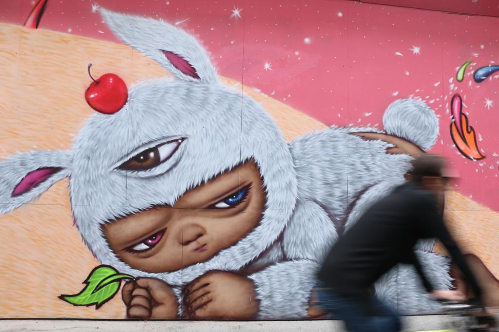 streetart_kunst_vesterbro_lam