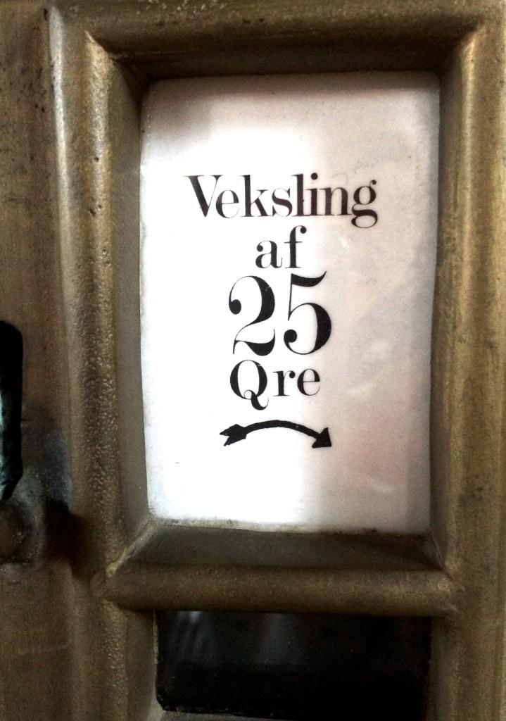 Klassiks_typografi_skilt_veksling_25