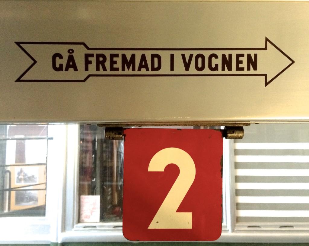 Klassiks_typografi_sporvogn_fremad