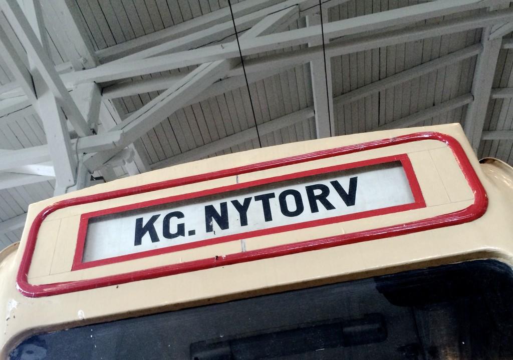 Klassiks_typografi_sporvogn_kgs_nytorv