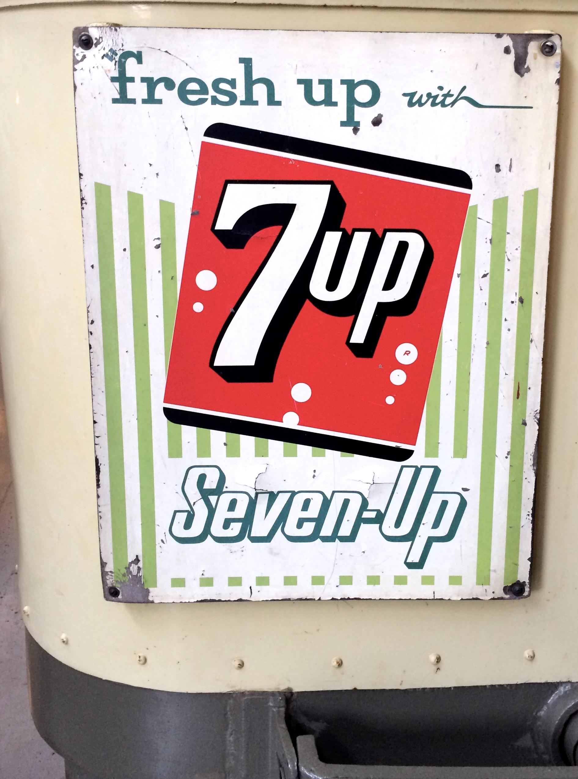 Klassiks_typografi_skilt_7_seven_up