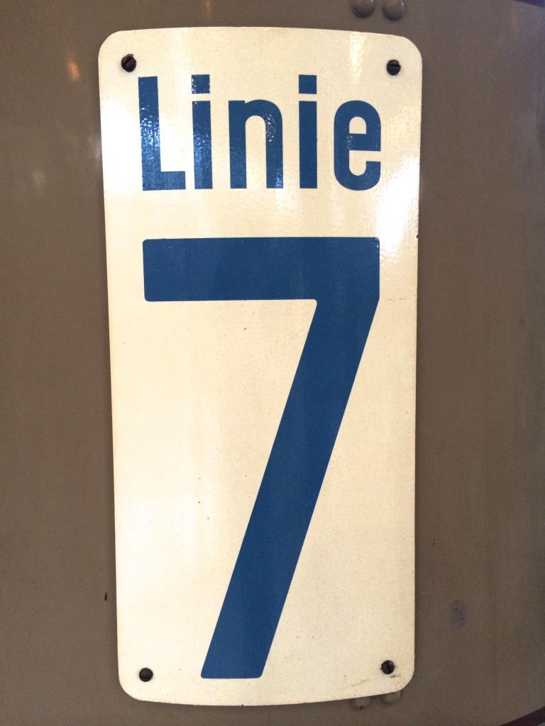Klassiks_typografi_skilt_linie_7