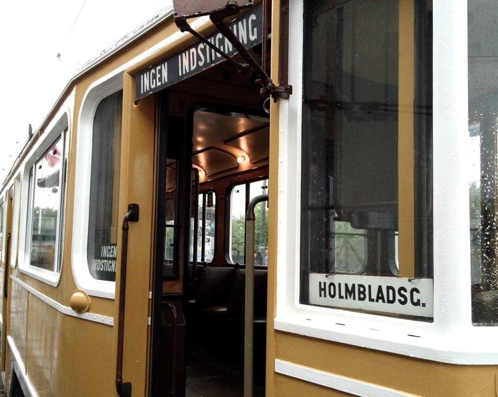 Klassiks_typografi_sporvogn_holmbladsgade