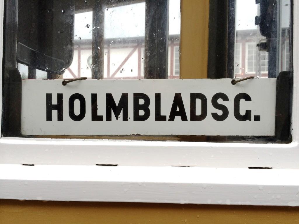 Klassiks_typografi_skilt_sporvogn_holmbladsgade