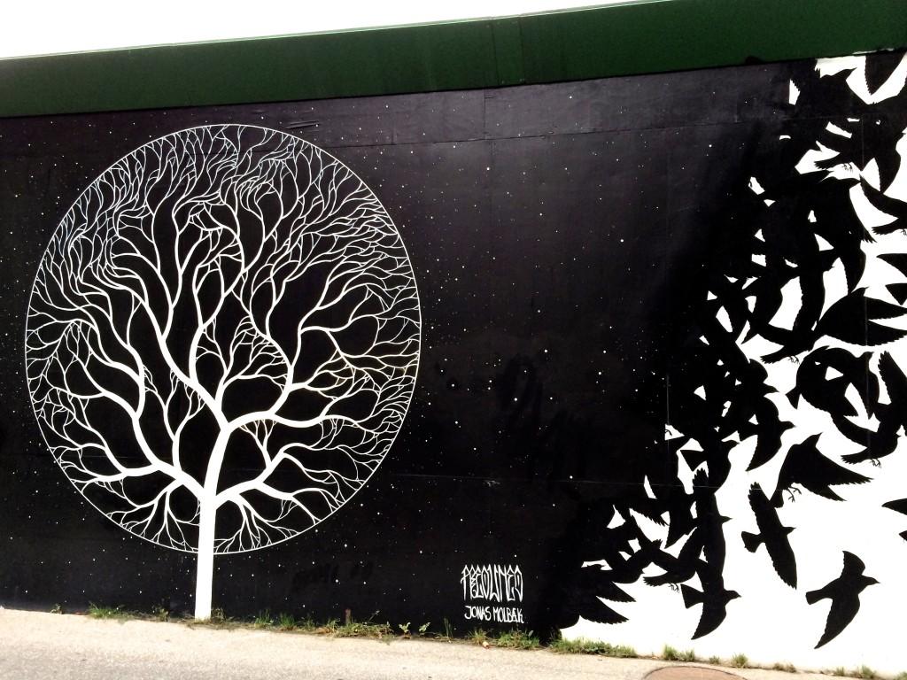 streetart_kunst_vesterbro_tree