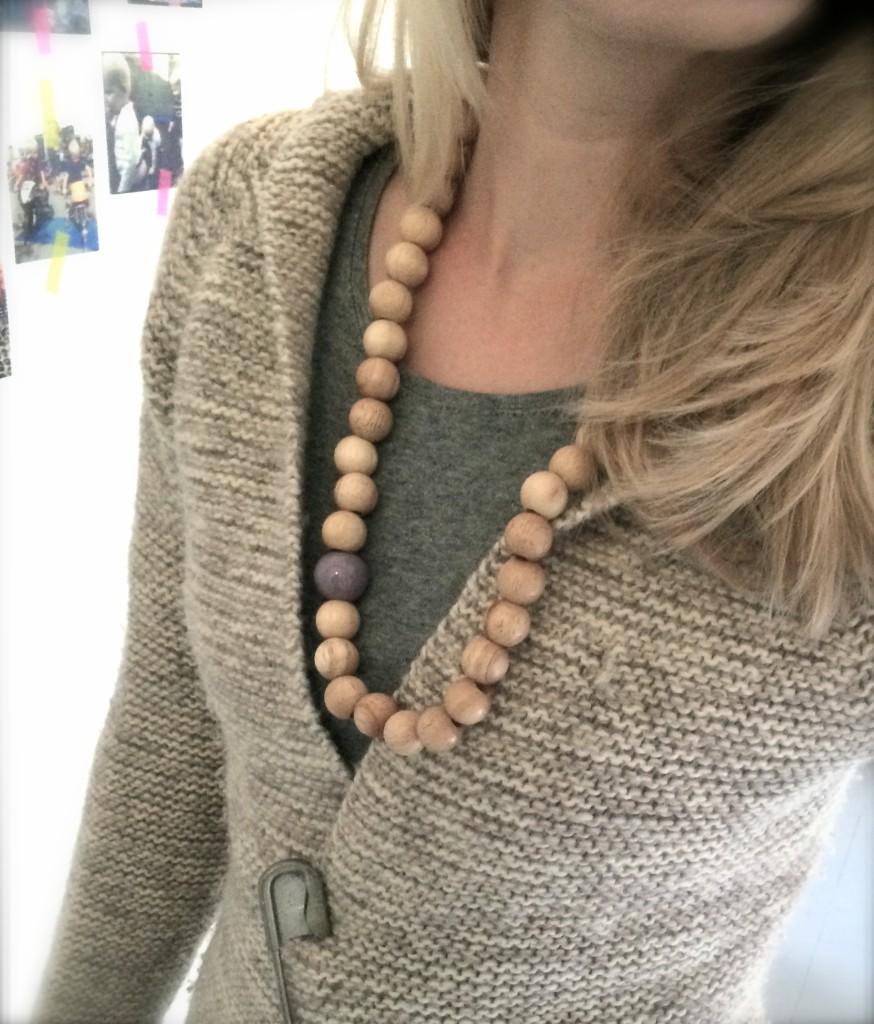 Perler_trae_store_trend