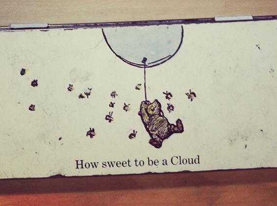 peter_plys_ballon_cloud
