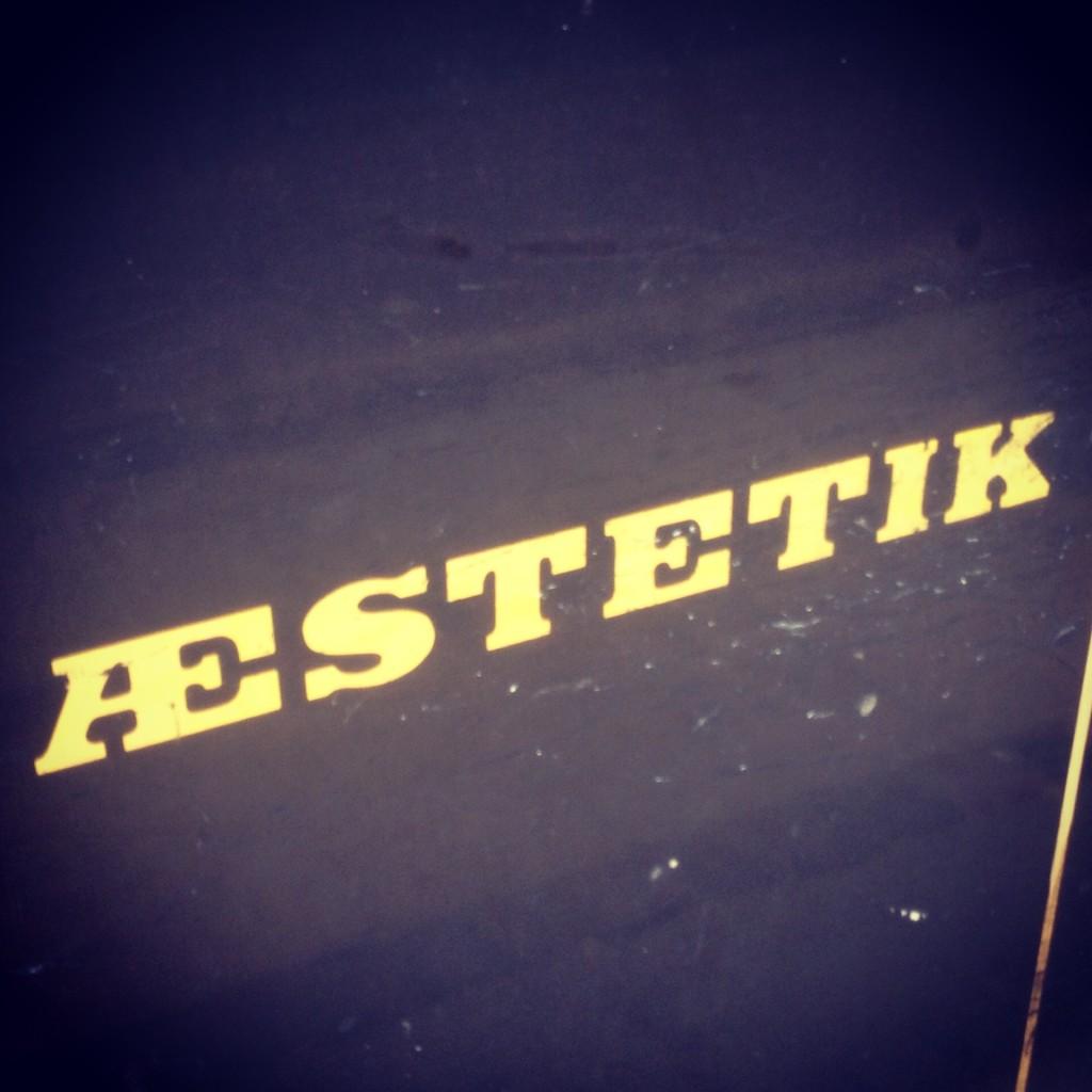 frederiksberg_detalje_smukt_bogstaver