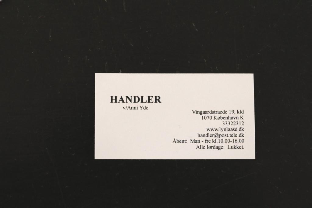 handler_lynlaase