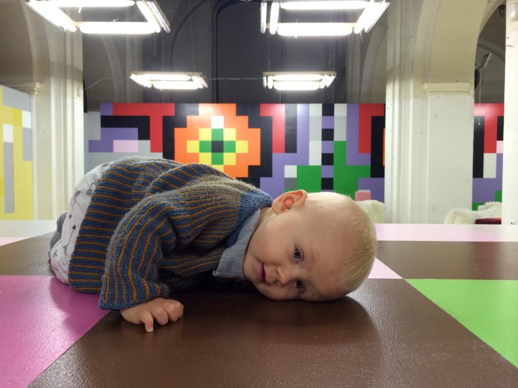 baby_pixeladen_kunst