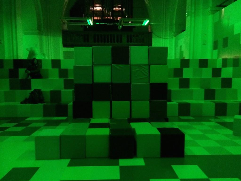 green_pixeladen_kunst