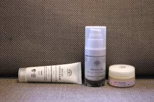 rudolph_care_luksus_emballage_smukt