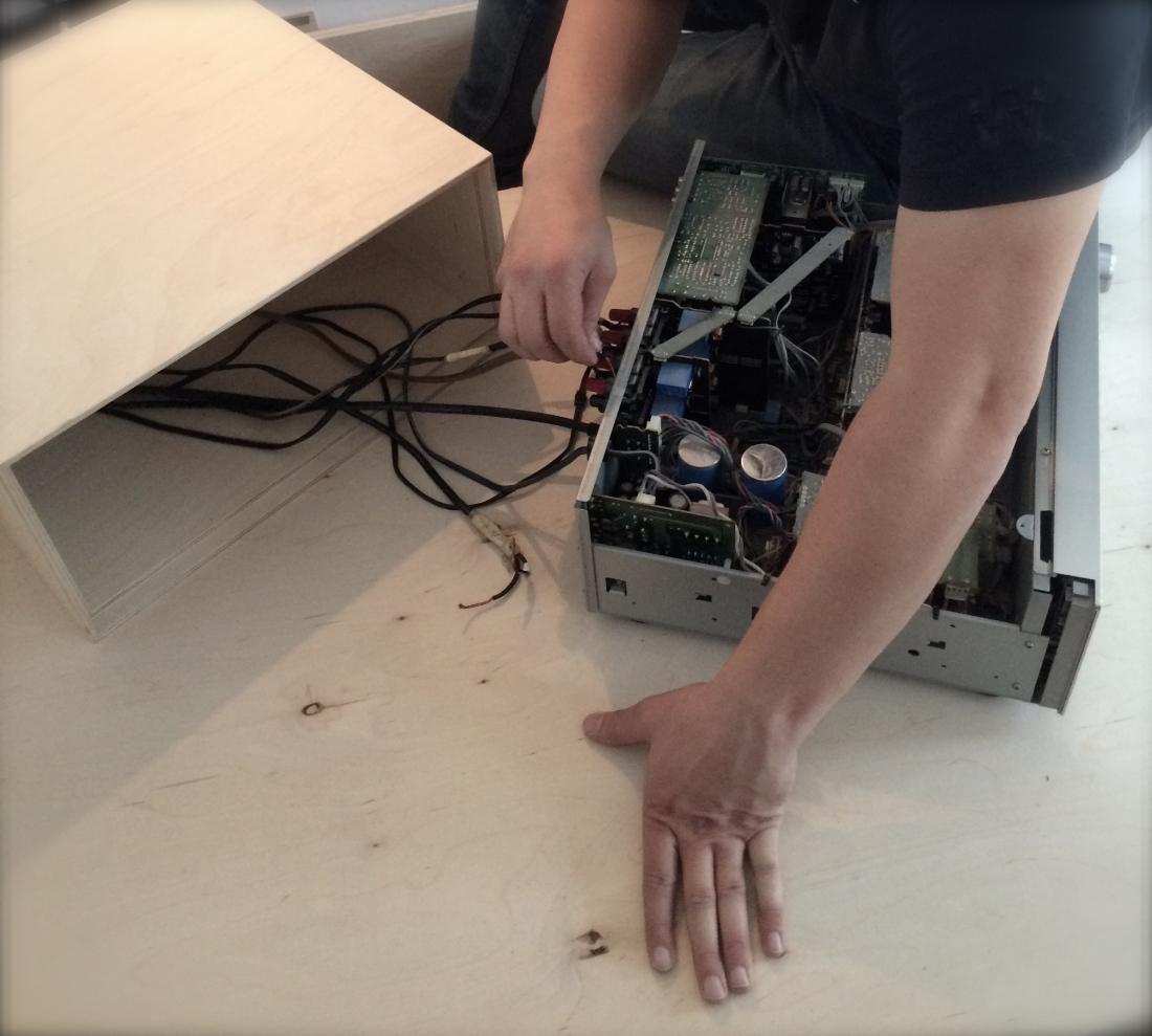 how_DIY_sofa_guide