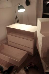 how_DIY_sofa_guide_boxes