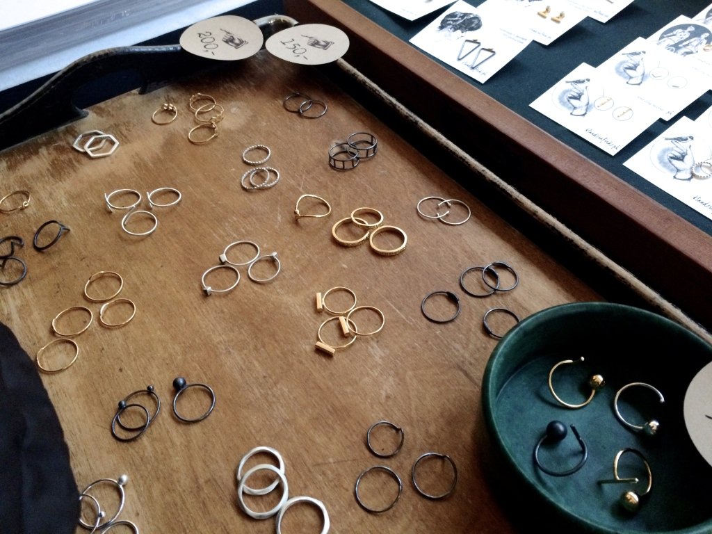 handcraftedcph_ring_Design