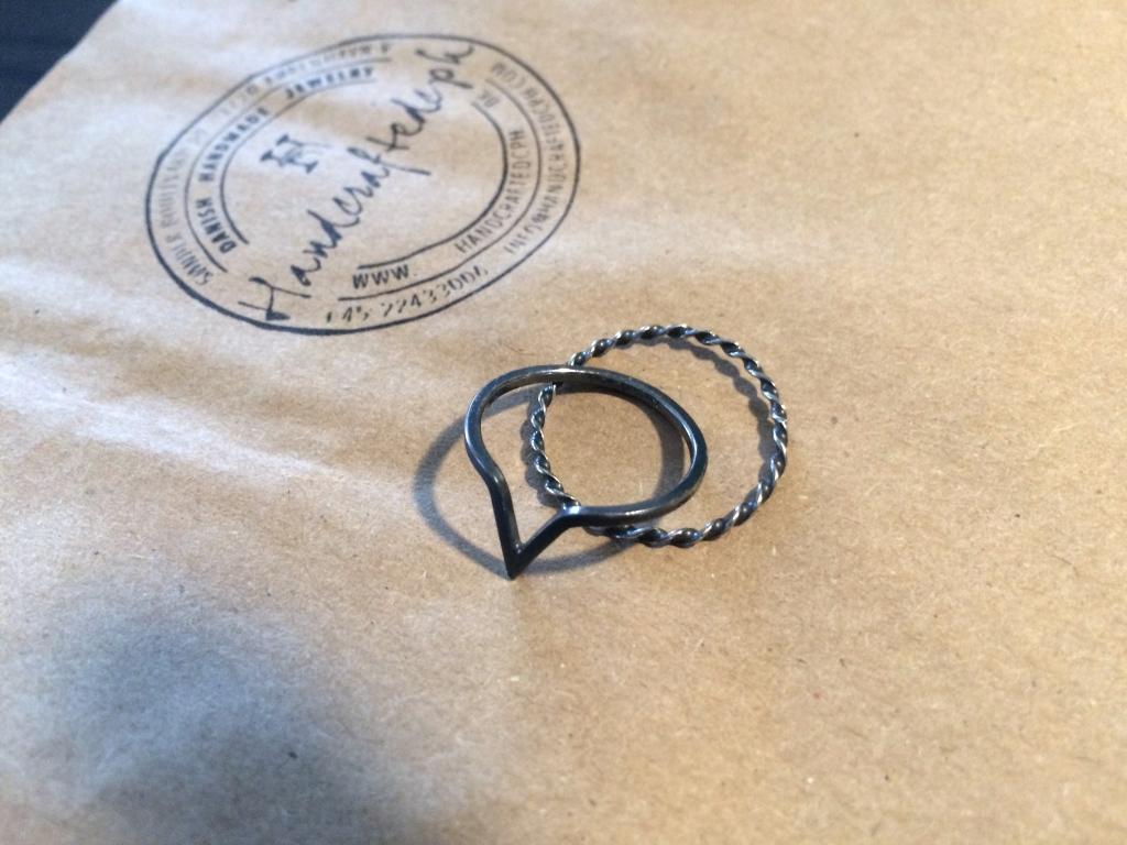 handcraftedcph_ring_Design_smukt