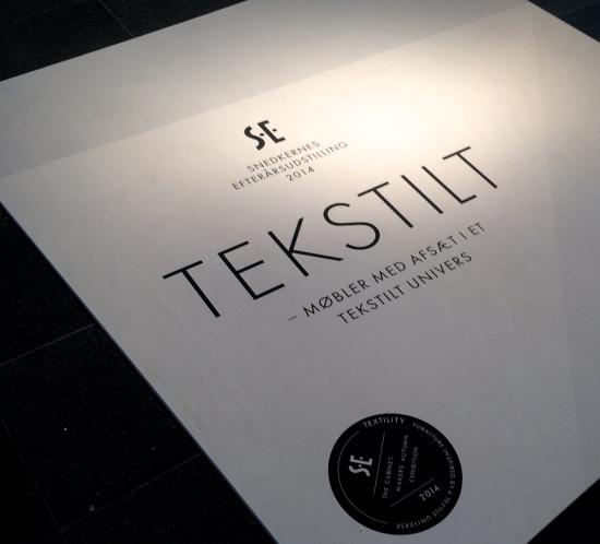 Tekstilt_snedkernes_udstilling_2014_inspiration