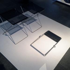 Tekstilt_snedkernes_udstilling_2014_skammel