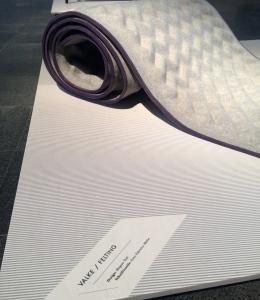 Tekstilt_snedkernes_udstilling_2014_struktur