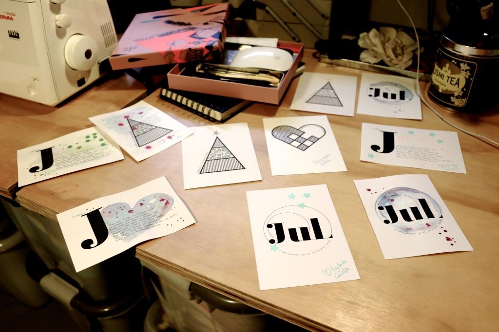 print_selv__personlig_julekort_1