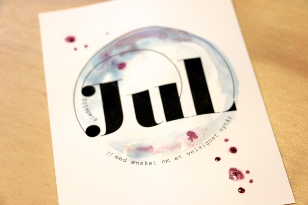 print_selv__personlig_julekort_2